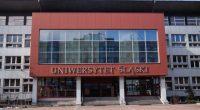 Dwunaste spotkanie UKN w V kadencji odbyło się 25 – 27 listopada 2016 na Uniwersytecie Śląskim w Katowicach! Materiały ze spotkania: JMR UŚ, prof. Andrzej Kowalczyk: Uniwersytet Śląski 1968-2018 – […]