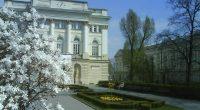 Pierwsze spotkanie UKN w VI kadencji odbyło się w dniu 20 stycznia 2017 na Uniwersytecie Warszawskim. Program posiedzenia Uniwersyteckiej Komisji Nauki 20 stycznia 2017 Miejsce spotkania: Uniwersytet Warszawski, ul. Krakowskie […]