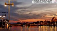 Drugie spotkanie UKN w VI kadencji odbyło się w dniu 2 marca 2017 na Uniwersytecie Warszawskim. Założenia projektów ustawy 2.0 – prezentacja prof. Marka Górskiego PROGRAM 10:30 – 12:30 Trzy […]
