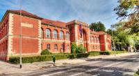 Szanowni Państwo, uprzejmie informujemy, że IV posiedzenie UKN w VI kadencji odbyło się w dniach 19-21 października 2017 na Uniwersytecie Szczecińskim! Ramowy program posiedzenia Uniwersyteckiej Komisji Nauki 19-21 października 2017 […]