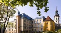 Uprzejmie informujemy, że szóste spotkanie UKN w VI kadencji odbyło się w dniach 16-18 maja 2018 na Uniwersytecie Opolskim Ramowy program spotkania: ŚRODA, 16 MAJA 2018 r. 14:00 – 16:00 […]