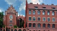 Uprzejmie informujemy, że siódme spotkanie UKN w VI kadencji odbyło się w dniach 24-26 października 2018 na Uniwersytecie Mikołaja Kopernika w Toruniu Ramowy program posiedzenia Uniwersyteckiej Komisji Nauki 24 – […]